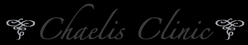 Chaelis Clinic